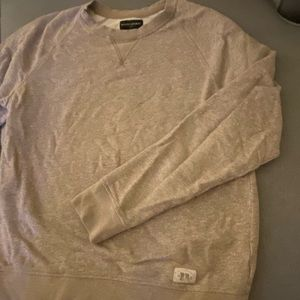 Soft and comfy banana republic sweater